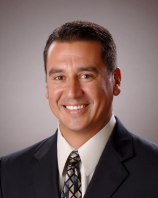 A Santa Maria native, Dr. Joseph Nunez M.D., graduated from St. <b>Joseph High</b> <b>...</b> - Dr_Joseph_Nunez_MD