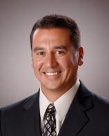 Doctor: Dr. Joseph Nunez M.D.